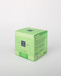 Bath Bomb - Mimosa