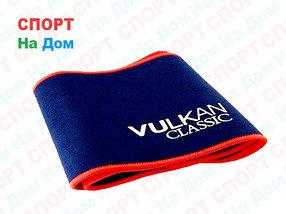Пояс для похудения VULKAN Classik доставка