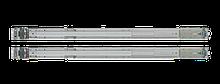Synology RKS1317 Комплект направляющих - 1/2U Rail Kit (аналог модели RKS1314)