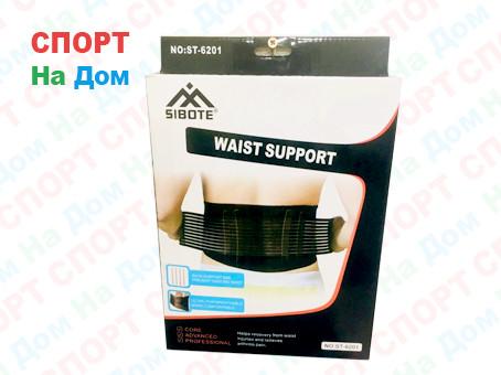 Корсет Sibote Waist Support Размер XXL