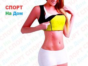 Женская майка для похудения Hot Shapers Размер XXL, фото 2