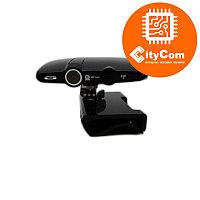 Приставка Android TV box к телевизору, ОС Андроид ТВ Mini PC SMART, Webcam Арт.5014