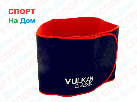 Пояс для похудения Вулкан Классик, фото 2