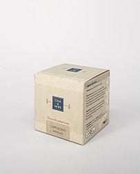 Bath Bomb - Cappuccino