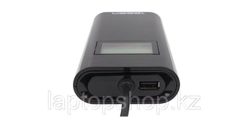 Блок питания для ноутбуков  Ippon D65U