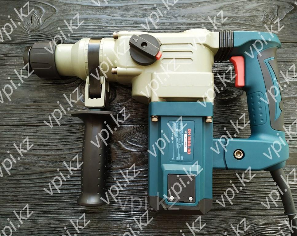 Перфоратор   RH 1300-30 ALTECO