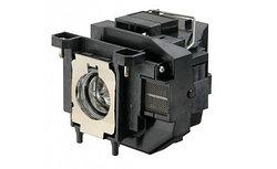Оригинальная лампа для проектора EPSON EB-S02 ELPLP67 (или V13H010L67)