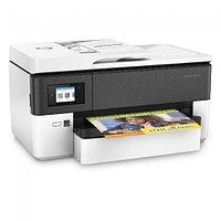 МФУ HP OfficeJet Pro 7720, A3/ 1200x1200 dpi/ Duplex/ ADF/ USB+LAN+Wi-Fi