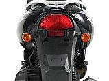 Скутер Racer Sagita RC50QT-6, фото 6