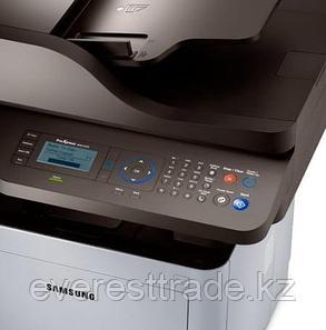 МФУ Samsung ProXpress SL-M4070FR, фото 2