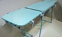 Стол операционный полевой