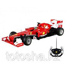 Радиоуправляемая машина Ferrari F138 1:12, RASTAR 57400R