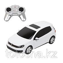 Радиоуправляемая машина Volkswagen Golf GTI 1:12, RASTAR 44600W