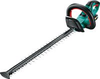 Аккумуляторный кусторез Bosch AHS 55-20 LI