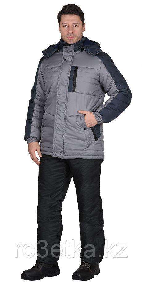 """Куртка """"ЕНИСЕЙ"""""""