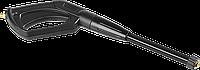 Пистолет высокого давления ЗУБР, 375 серии для минимоек от 70 до 230 Атм, фото 1