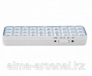Светильник аварийного освещения- ML-116-30LED1.0