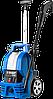 Мойка высокого давлен (минимойка) электр, ЗУБР Профессионал,макс.130Атм,350л/ч,1400Вт