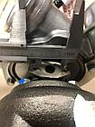 Турбокомпрессор (турбина), с установ. к-том на / для MERCEDES, МЕРСЕДЕС, MASTER POWER 802941, фото 5