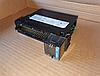 Дискретный модуль ввода ControlLogix input module, фото 2