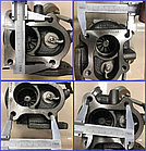 Турбокомпрессор (турбина), с установ. к-том на / для MERCEDES, МЕРСЕДЕС, MASTER POWER 802941, фото 8