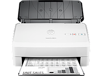 СканерHP L2753A HP ScanJet Pro 3000 S3 Sheet-Feed Scnr (A4) , 600 dpi, 35ppm/70ipm, 1 pass duplex, sheet-fee, фото 1