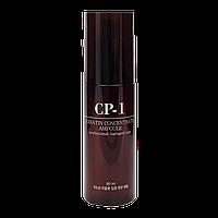 Концентрированная эссенция для волос с кератином ESTHETIC HOUSE CP-1 Keratin Concentrate Ampoule 80ml