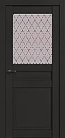 "Дверь межкомнатная ""Corona 4"""