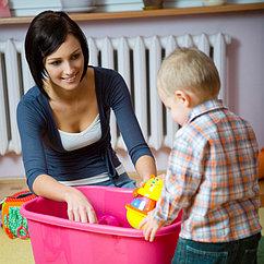 Как научить ребёнка самому делать выбор?