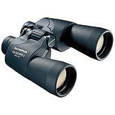 Бинокли, оптические приборы Olimpus