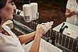 Tork диспенсер для мыла-пены с сенсором Intuition 561600, фото 2