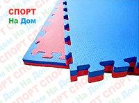 Татами-даянги будо-маты для спортивного зала (толщина 3 см.)