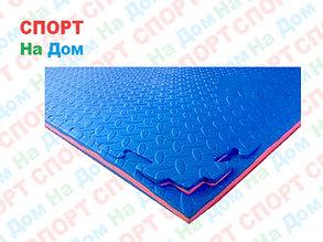 Татами-даянги спортивные для помещений (толщина 2 см.), фото 2