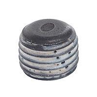 JTC Ремкомплект для пневмогайковерта JTC-5335 (02B) винт JTC
