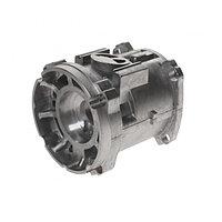 JTC Ремкомплект для пневмогайковерта JTC-5335 (13) цилиндр пневматический JTC