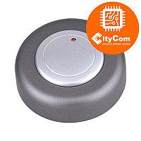 Кнопка вызова официанта iBells YK500-1E Беспроводная