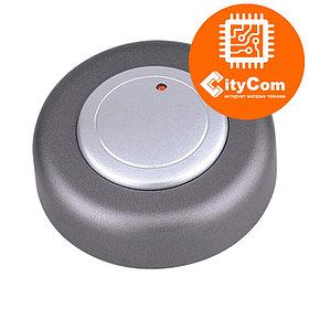 Кнопка вызова официанта iBells YK500-1E Беспроводная Арт.5069