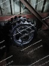 Колесо ведущее 4125.16.62.008 для экскаваторов ЭО-4124