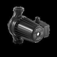 Циркуляционный насос AC 5-8-32 диаметр 32мм