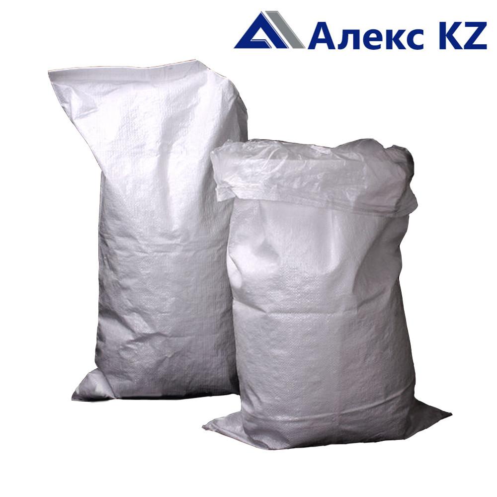 Мешки полипропиленновые 55*105 (белые) с вкладышем
