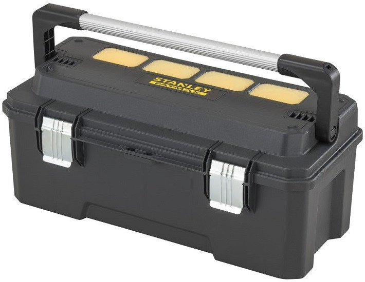 Ящик для инструмента STANLEY FatMax Cantiliver Pro FMST1-75791