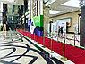 Аренда ковровых дорожек в Алматы, фото 7