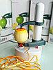 Автоматическая машинка для очистки фруктов Rapid Peeler, фото 2
