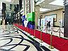 Аренда стоек для ковровой дорожки в Алматы, фото 6