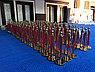 Аренда стоек для ковровой дорожки в Алматы, фото 5