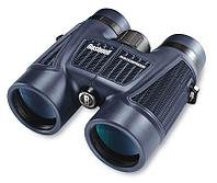 Бинокль BUSHNELL H2O FRP ROOF PRISM 12x25, фото 1