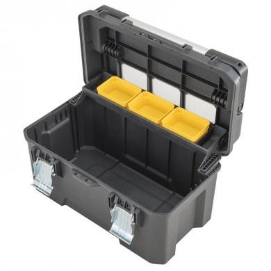 Ящик для инструмента Stanley FatMax Cantiliver Pro FMST1-75792