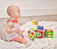 Развивающие игрушки, развивающ...