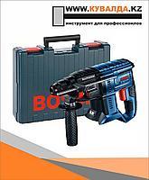 Перфоратор BOSCH GBH 180-LI (без акк. и з.у.)