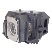 Оригинальная лампа для проектора EPSON EB-SXW8 ELPLP54 (или V13H010L54)